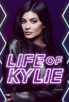 Poster voor Life of Kylie