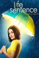 Poster voor Life Sentence