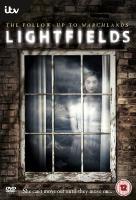 Poster voor Lightfields