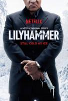 Poster voor Lilyhammer