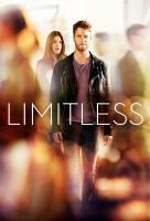 Poster voor Limitless