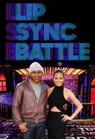 Poster voor Lip Sync Battle
