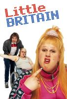 Poster voor Little Britain