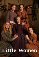 Poster voor Little Women