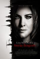 Poster voor Liza Marklund