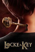 Poster voor Locke & Key