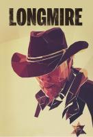 Poster voor Longmire