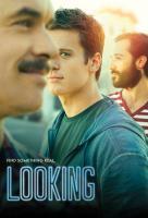 Poster voor Looking