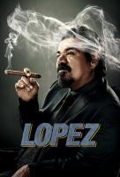 Poster voor Lopez