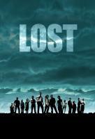 Poster voor Lost