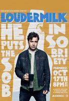 Poster voor Loudermilk