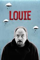 Poster voor Louie