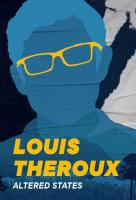 Poster voor Louis Theroux: Altered States