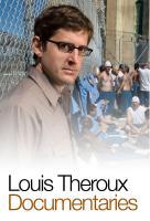 Poster voor Louis Theroux