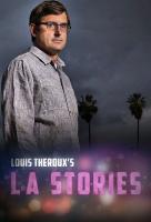 Poster voor Louis Theroux's LA Stories