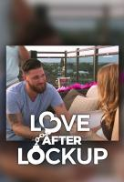 Poster voor Love After Lockup