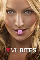 Poster voor Love Bites