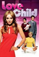 Poster voor Love Child