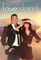 Poster voor Love Island (NL/BE)