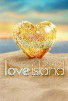 Poster voor Love Island