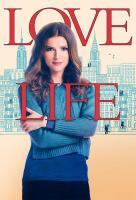 Poster voor Love Life