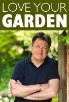 Poster voor Love Your Garden