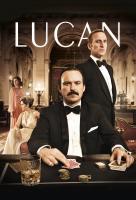 Poster voor Lucan