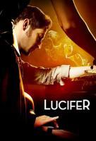 Poster voor Lucifer