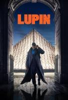 Poster voor Lupin