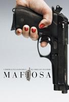 Poster voor Mafiosa