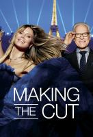 Poster voor Making the Cut