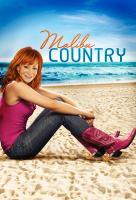 Poster voor Malibu Country