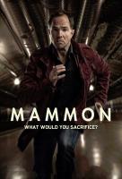 Poster voor Mammon