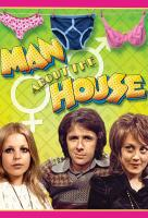 Poster voor Man About the House