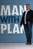 Poster voor Man with a Plan