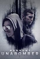 Poster voor Manhunt: Unabomber