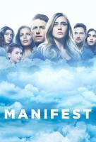 Poster voor Manifest