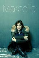 Poster voor Marcella