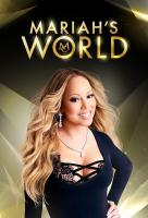 Poster voor Mariah's World