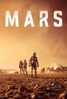 Poster voor Mars