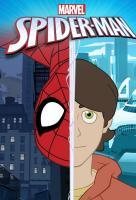 Poster voor Marvel's Spider-Man