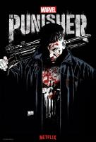 Poster voor Marvel's The Punisher