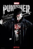 Poster voor Marvel's The Punisher