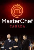 Poster voor MasterChef Canada