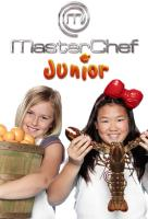 Poster voor MasterChef Junior