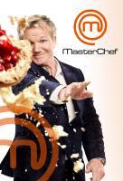 Poster voor MasterChef