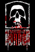 Poster voor Masters of Horror
