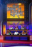 Poster voor Match Game