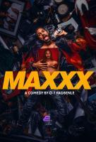 Poster voor Maxxx