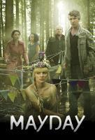Poster voor Mayday